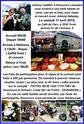 RDV 14 Mars Festival de la moto à Mons Belgique 11_avr10