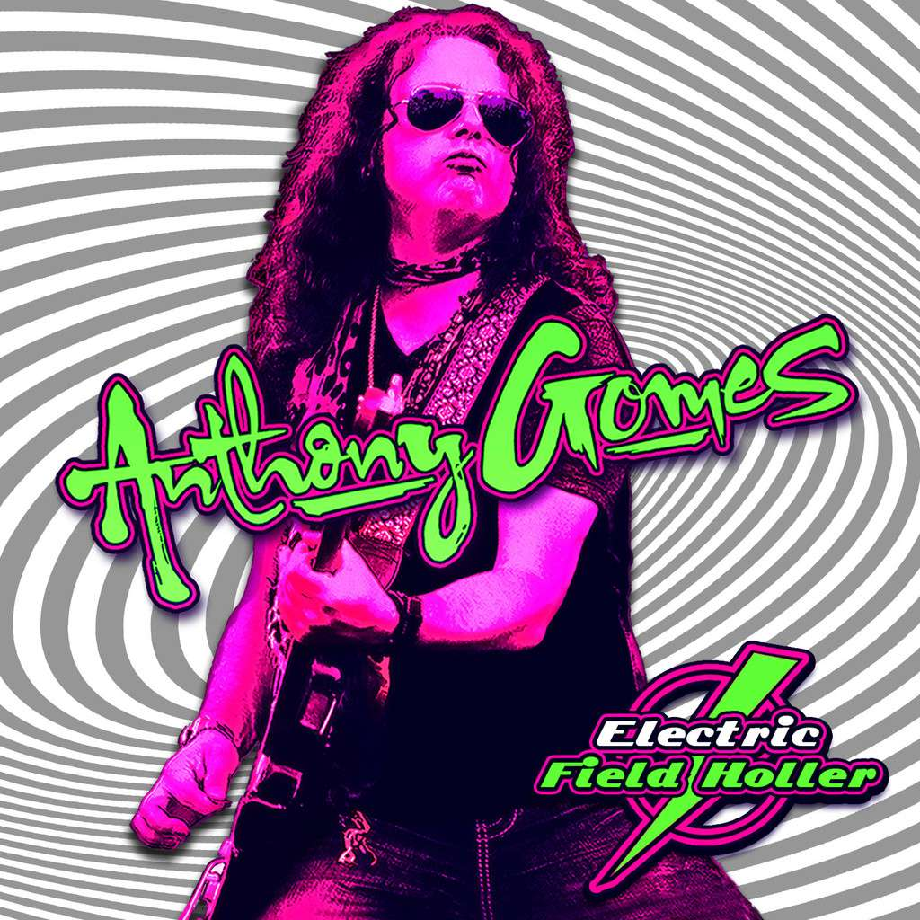Anthony Gomes - Electric Field Holler (2015) Ag_ele10