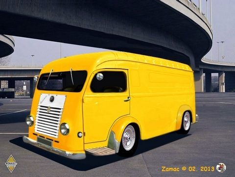 Renault Renaul17