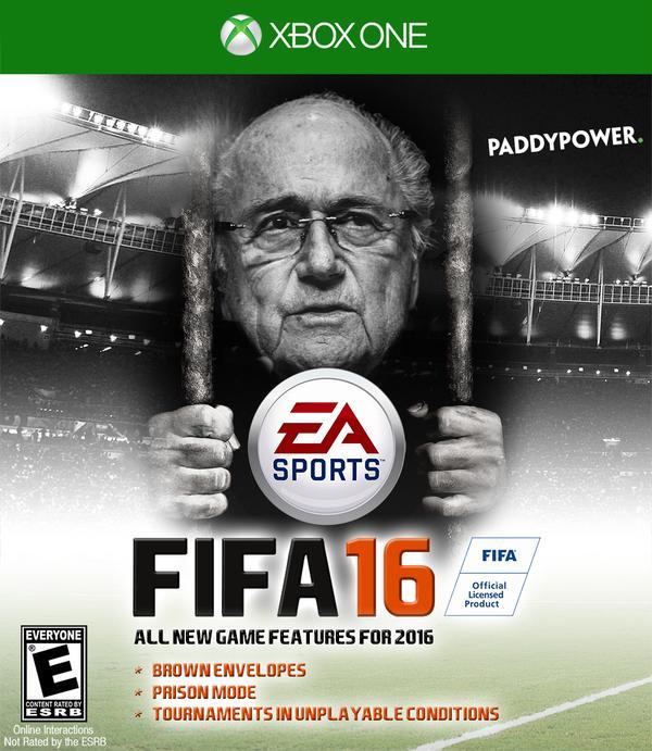 FIFA 16 Cgbxlc10