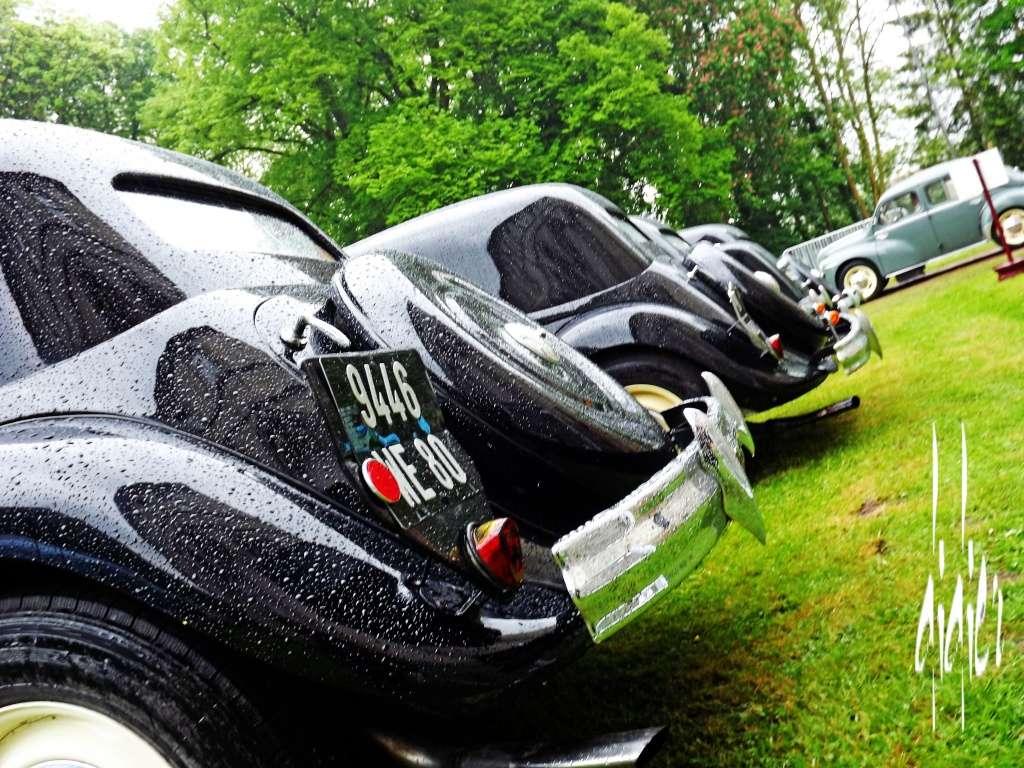 Photos exposition voitures anciennes 2015 à Frévent Dscf1315