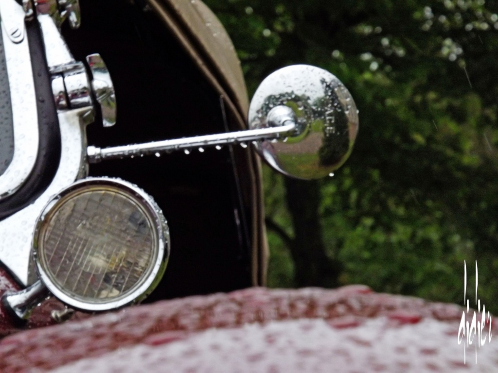 Photos exposition voitures anciennes 2015 à Frévent Dscf1318