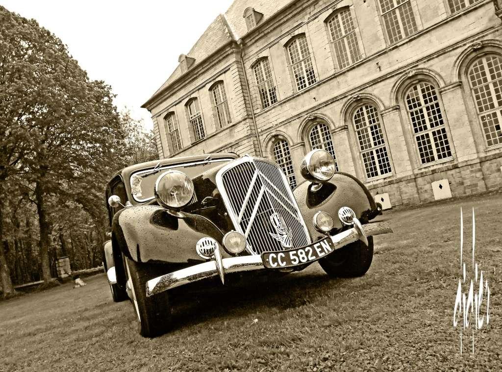 Photos exposition voitures anciennes 2015 à Frévent Dscf1320