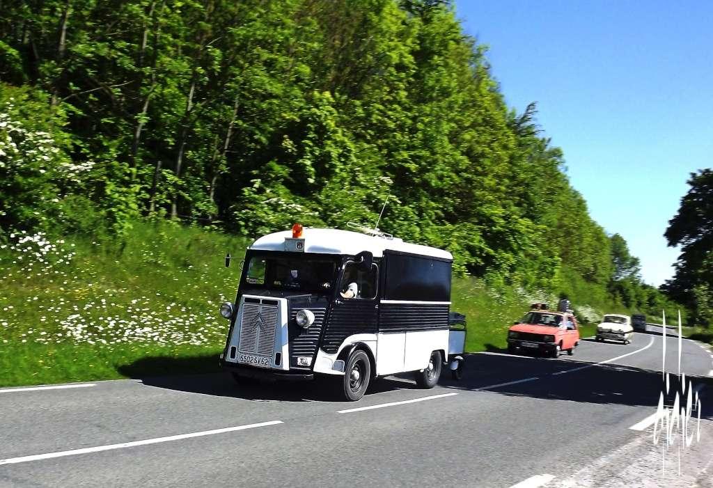 """[62][24/05/2015] 5ème édition """"Sur la route des vacances"""" - Page 2 Dscf1514"""