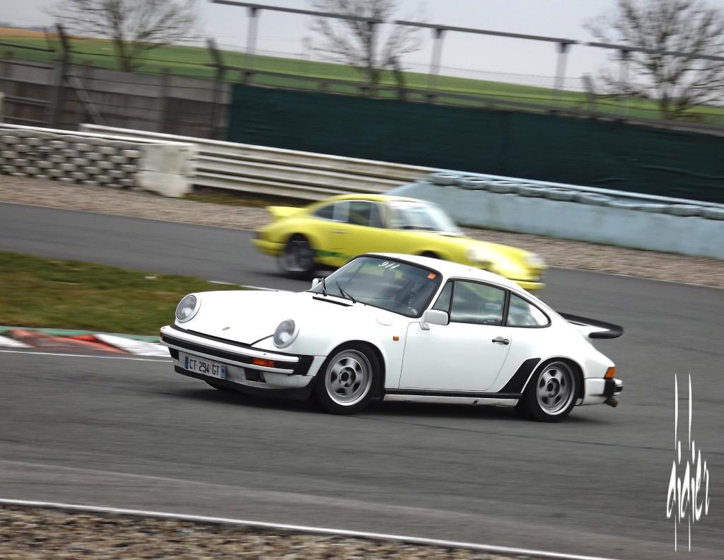 Photos rassemblement Porsche Club Tourcoing 2015 Dscf9512