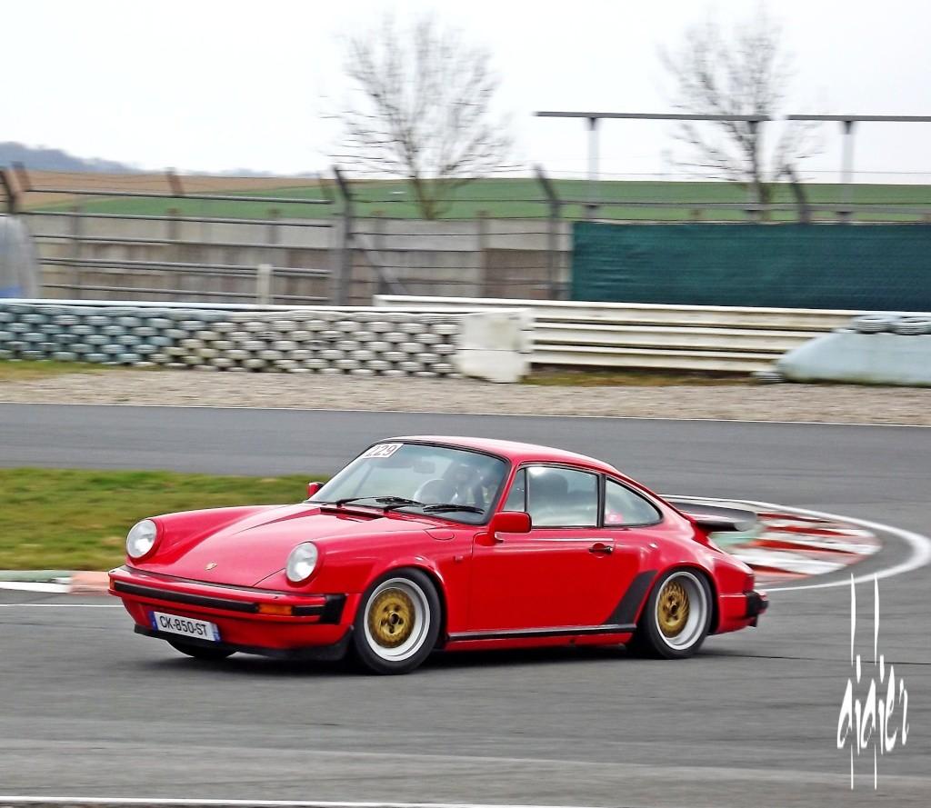 Photos rassemblement Porsche Club Tourcoing 2015 Dscf9513