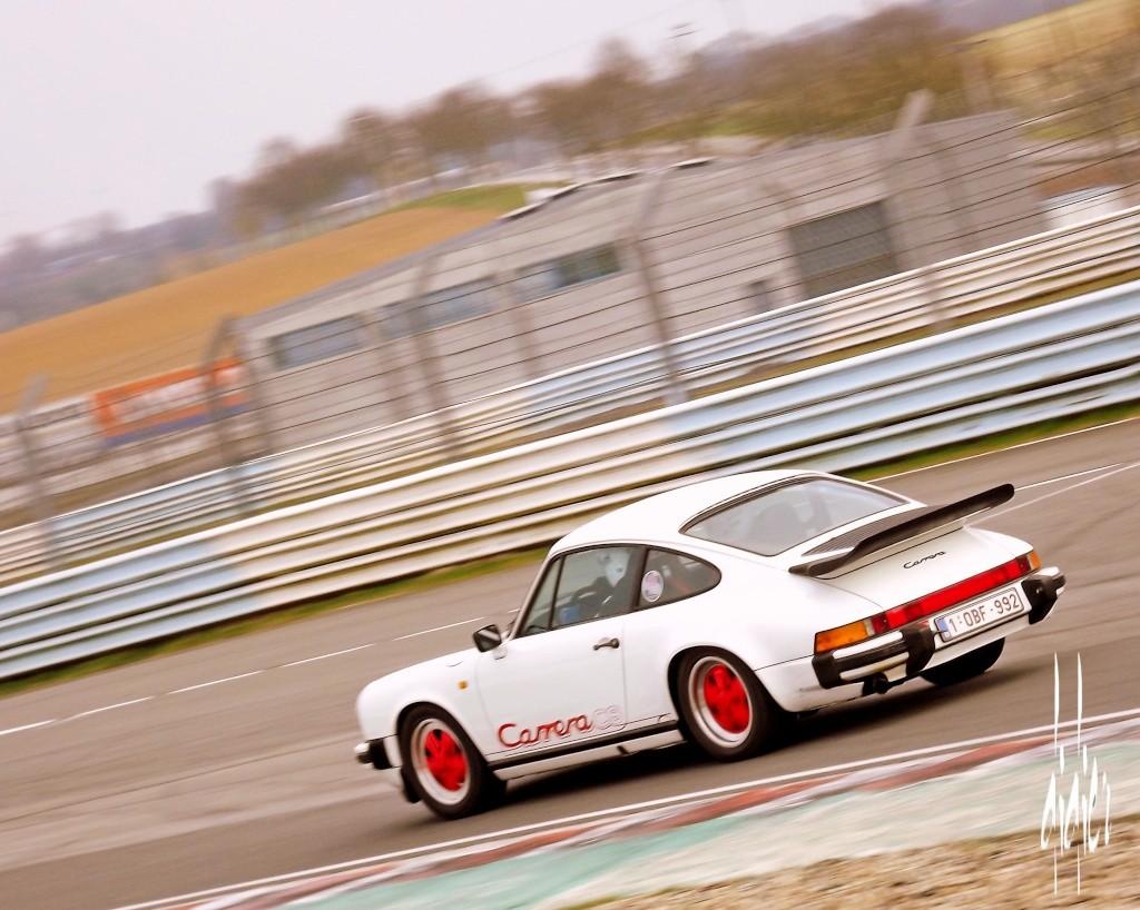 Photos rassemblement Porsche Club Tourcoing 2015 Dscf9515