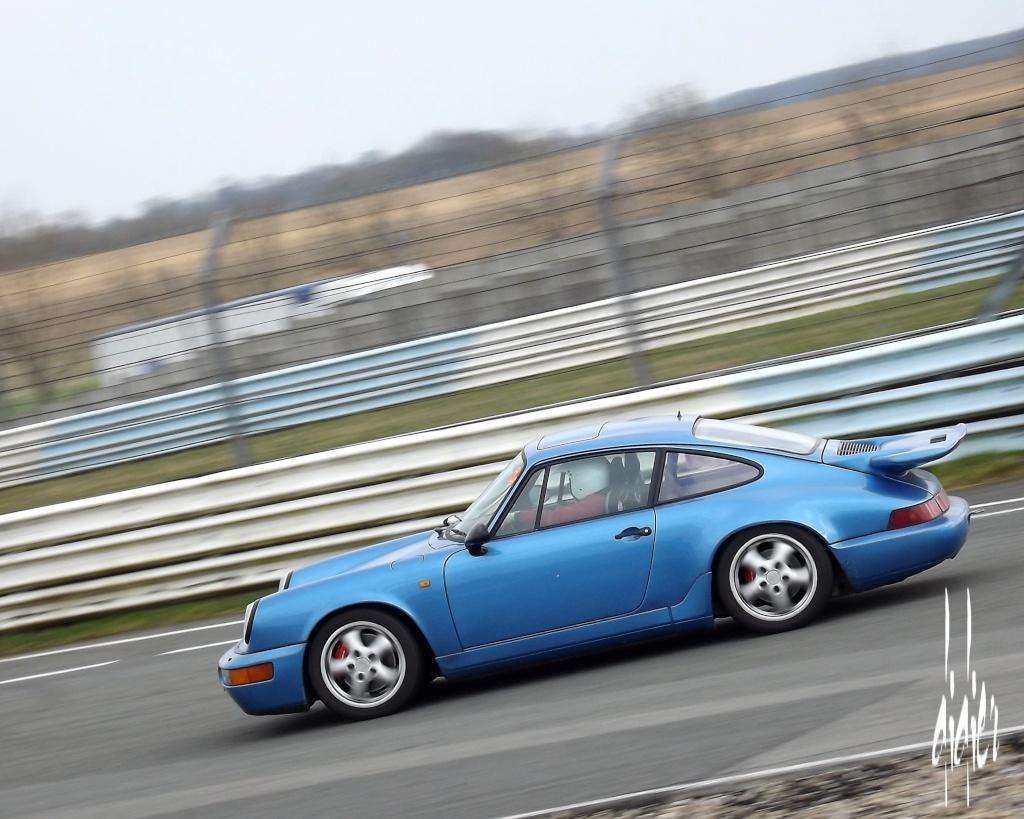 Photos rassemblement Porsche Club Tourcoing 2015 Dscf9516