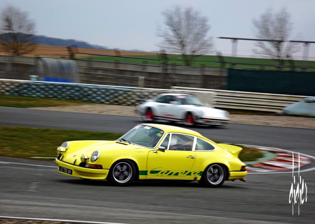 Photos rassemblement Porsche Club Tourcoing 2015 Dscf9517