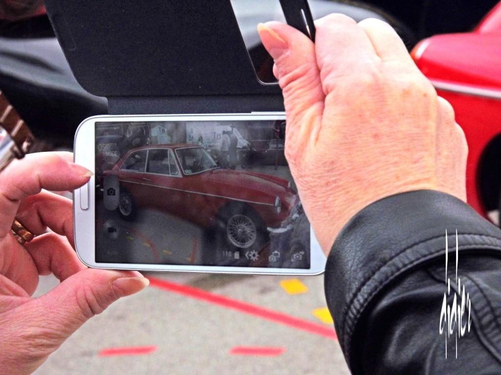[80][28-29 mars 2015] Salon car entr'aid 2015 Dscf9610