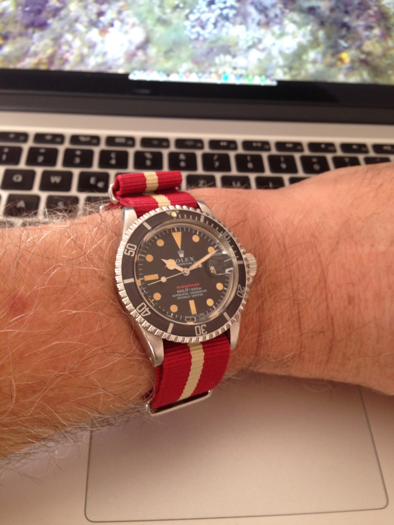 La montre du vendredi 29 mai 2015 Img_0010