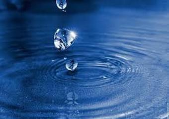 La goutte d'eau Images10