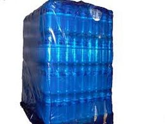 La goutte d'eau Tylych11