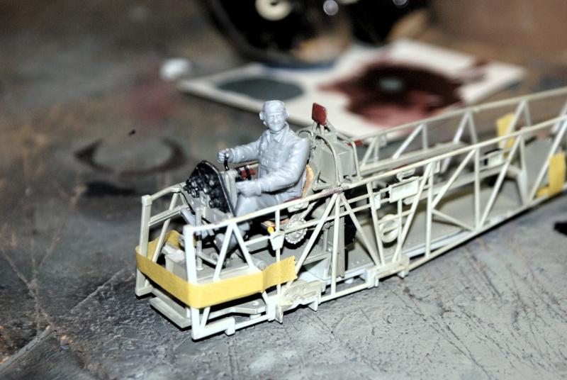 "TERMINE / Arado 196 A-3 version ""Tintin"" - 1/32 - Kit Revell 04688 Dsc04928"