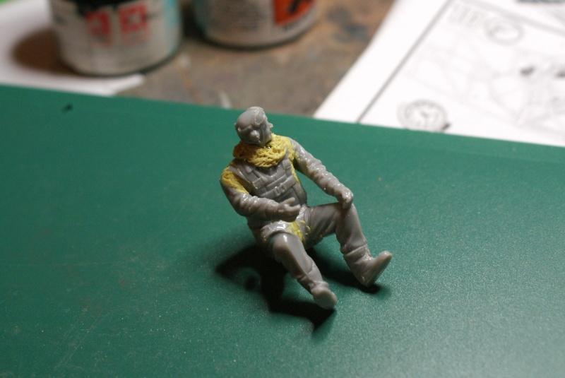 "TERMINE / Arado 196 A-3 version ""Tintin"" - 1/32 - Kit Revell 04688 Dsc04942"
