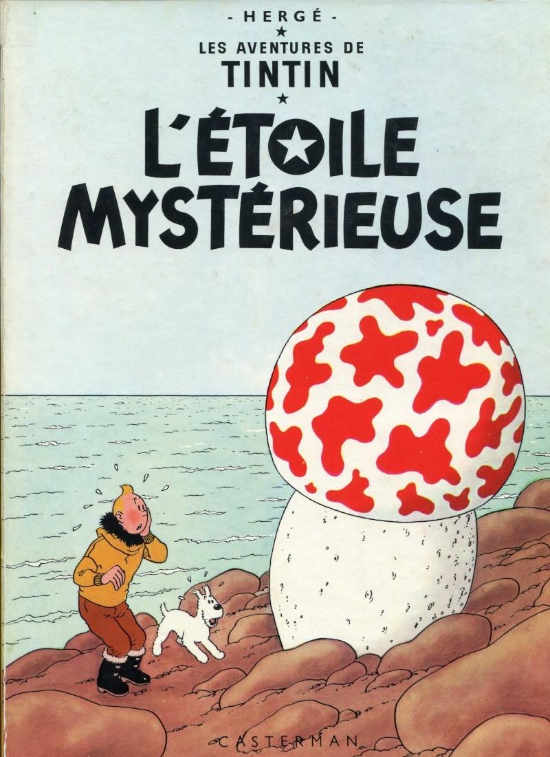 """TERMINE / Arado 196 A-3 version """"Tintin"""" - 1/32 - Kit Revell 04688 Ytoile10"""