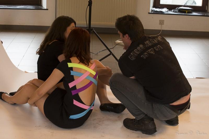 WE photo portrait studio à Houmart - photos d'ambiance - 28 mars Houmar16
