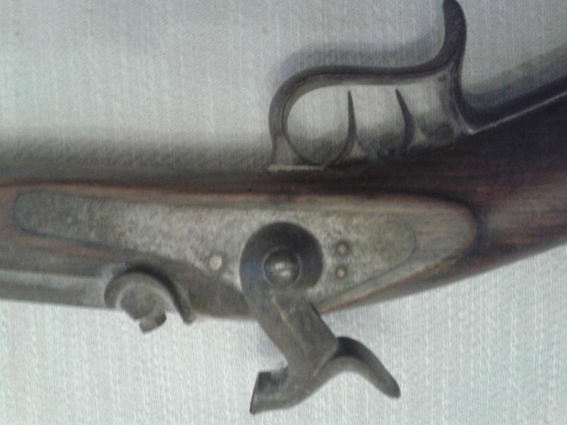 ma carabine fédérale suisse  20150424
