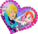 Version 32 : Winx Disco'party Qui_es12