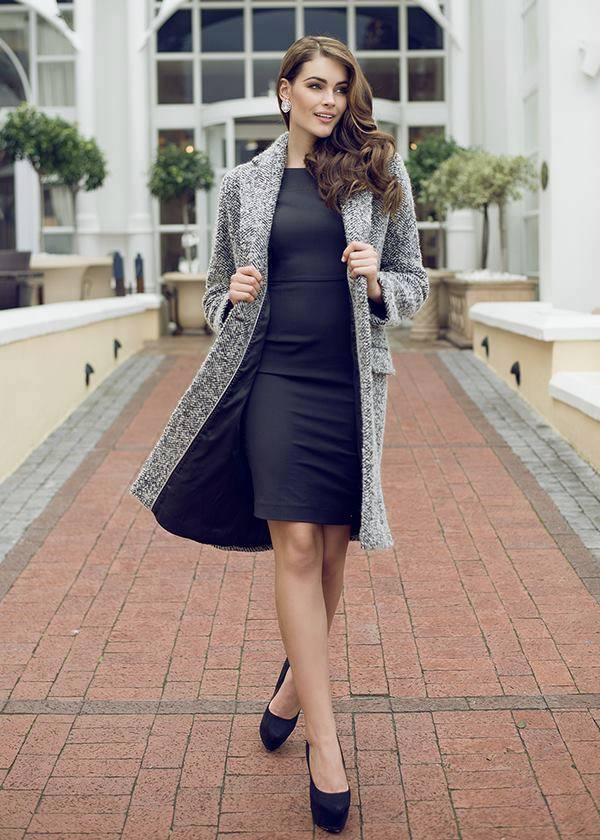 The Official Thread of Miss World 2014 ® Rolene Strauss- South Africa - Page 11 17027_10
