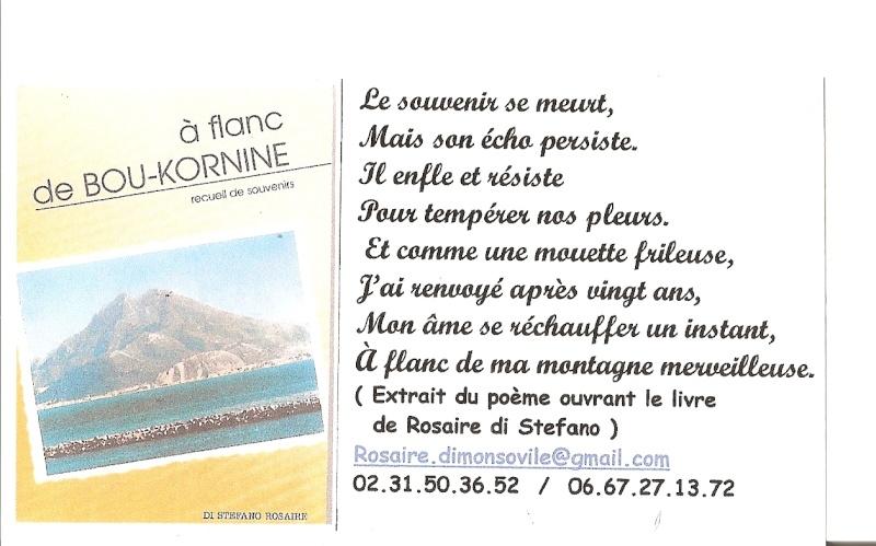 Racines Images11
