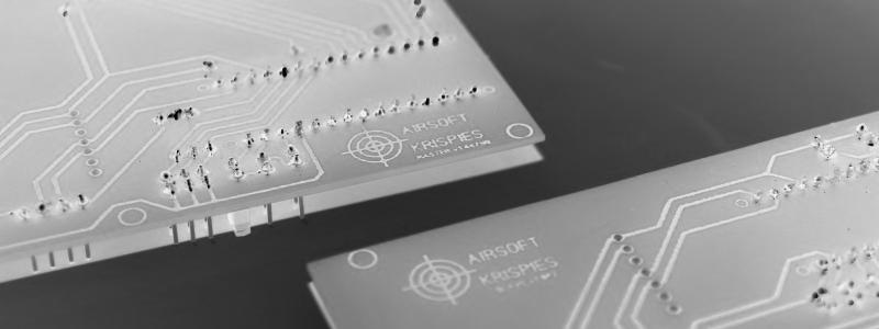 "SHIELD Cible électronique (Krispies & Naudnaud) + TUTO ....V2 ""mini shield"" en cours Logo_c10"