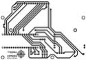 Tuto ciblerie électronique - Page 2 Master16