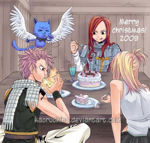 Joyeux Noël sur FTnM !! Fairy_10