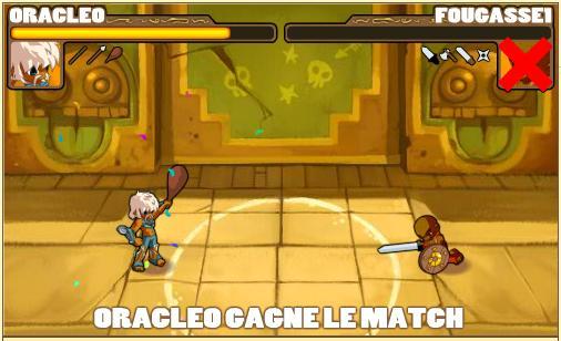 La brute (le jeu) Labrut10