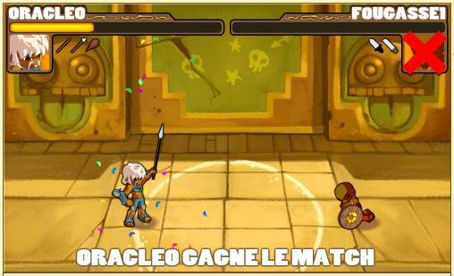 La brute (le jeu) Labrut11
