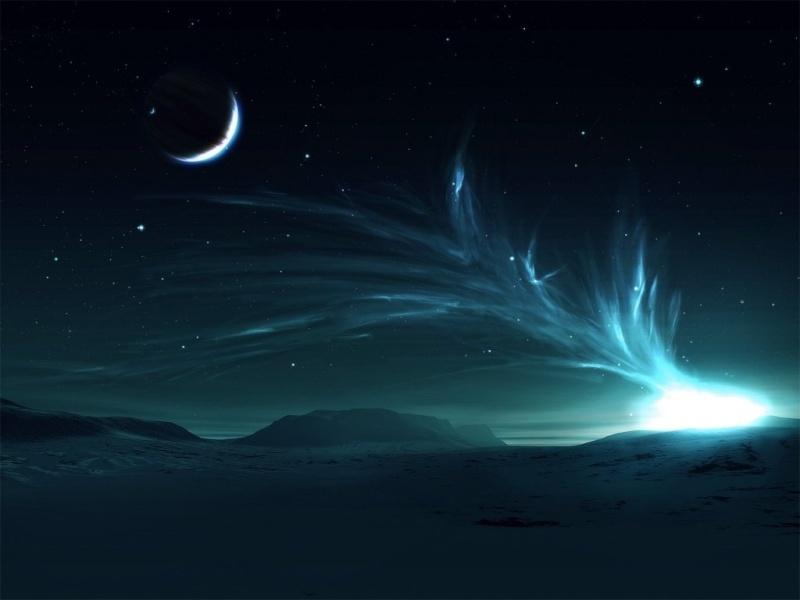 Buonanotte. Night-10