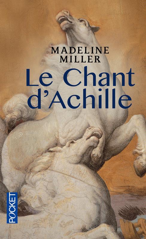 [Editions Pocket] Le Chant d'Achille de Madeline Miller Le-cha10