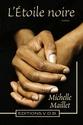 [Maillet, Michelle] L'Etoile noire Maille10