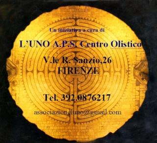 INVITO IN AGRITURISMO IN TOSCANA: VACANZA STUDIO estate 2015 Logo_l10