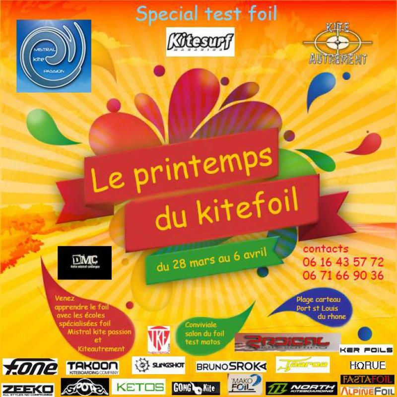 printemps du kitefoil  76534810
