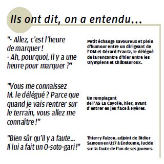 DISTRICT DE PROVENCE  - Page 35 111