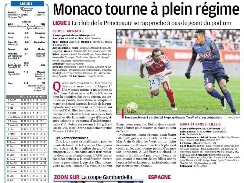 AS MONACO FC // LIGUE 1 - Page 34 1110