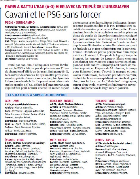 STADE DE REIMS A TOUT JAMAIS..ENCORE UN MEDITERRANEEN !! DE COEUR  - Page 39 1712