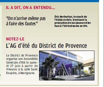 DISTRICT DE PROVENCE  - Page 36 1h10
