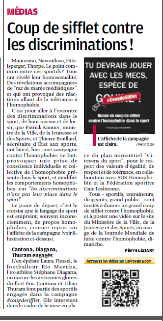 CHAINES DE  FOOT A LA TELE  : CFOOT/ C+ TF1 M6 ET LES AUTRES  - Page 23 2110