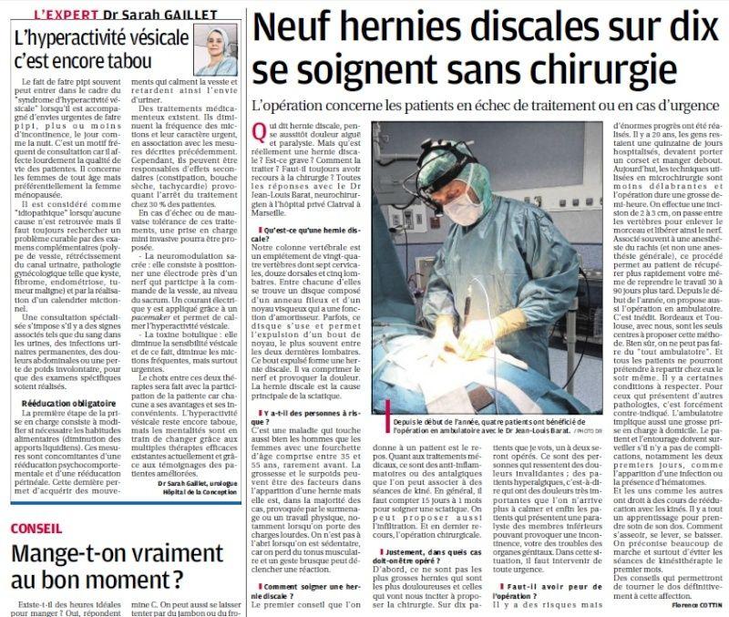LA PAGE MEDICALE DE DOC BIENVENOU - Page 37 2410