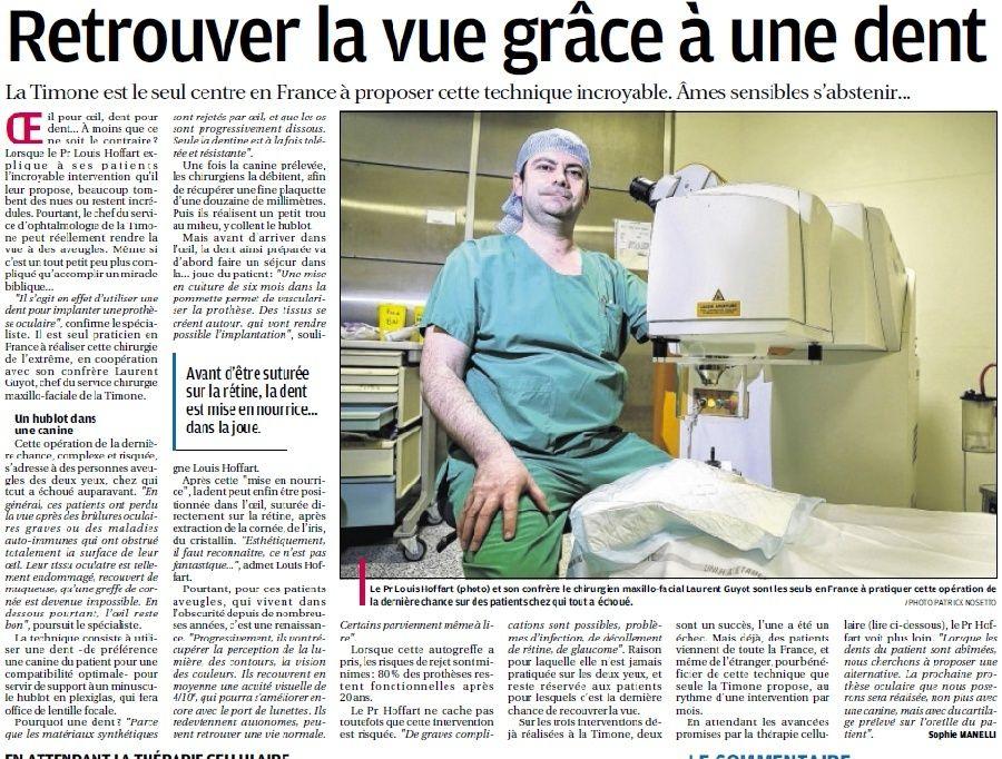 LA PAGE MEDICALE DE DOC BIENVENOU - Page 37 2510