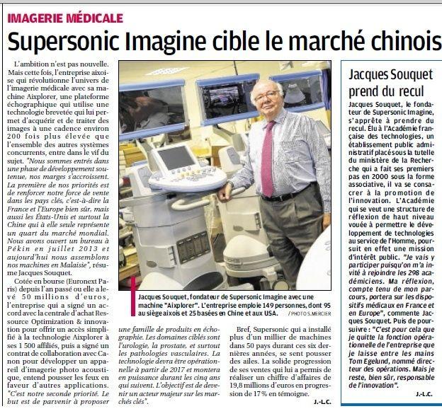 LA PAGE MEDICALE DE DOC BIENVENOU - Page 38 2511