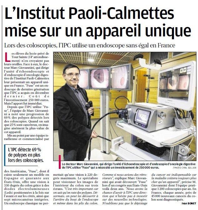 LA PAGE MEDICALE DE DOC BIENVENOU - Page 38 2512