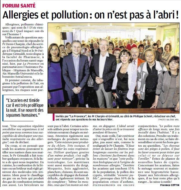 LA PAGE MEDICALE DE DOC BIENVENOU - Page 38 2513