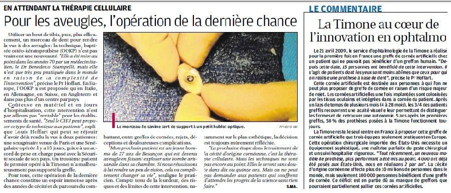 LA PAGE MEDICALE DE DOC BIENVENOU - Page 37 2610