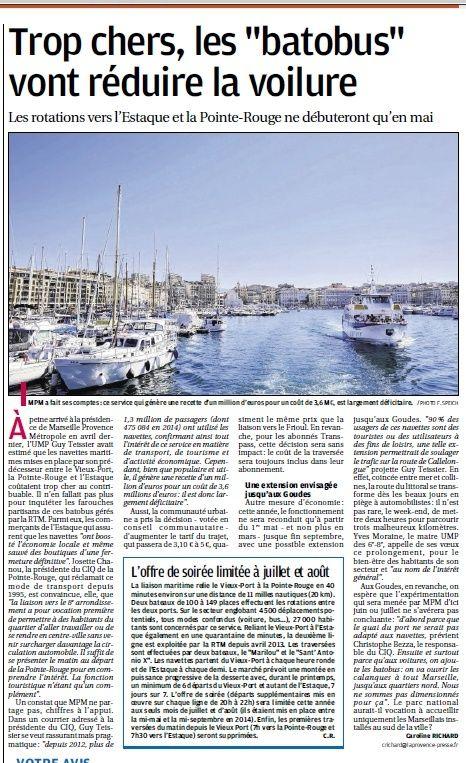 """MASSILIA CAPITALE MONDIALE DE L""""OCCITANIE - Page 15 4012"""