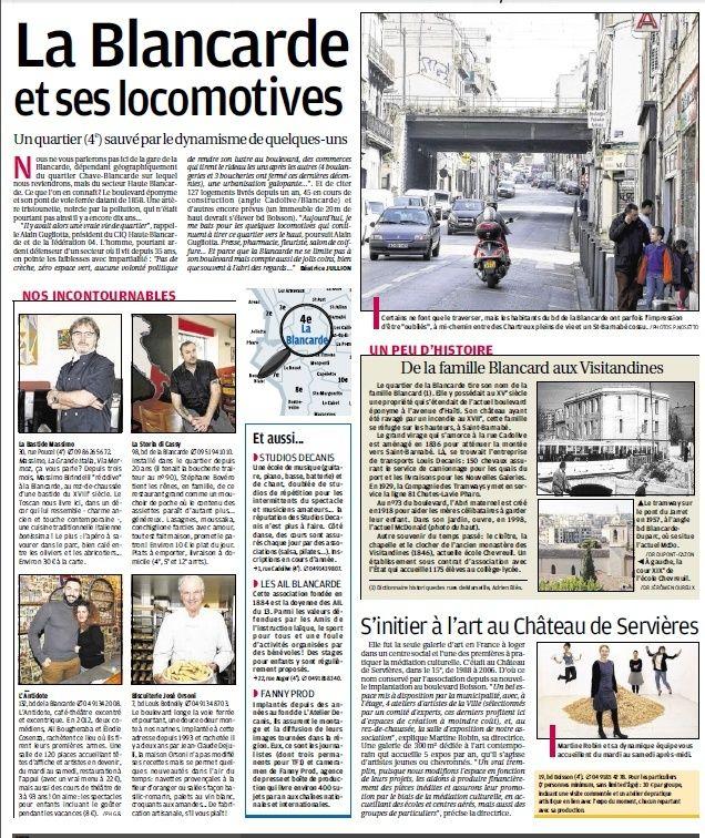 """MASSILIA CAPITALE MONDIALE DE L""""OCCITANIE - Page 15 4015"""