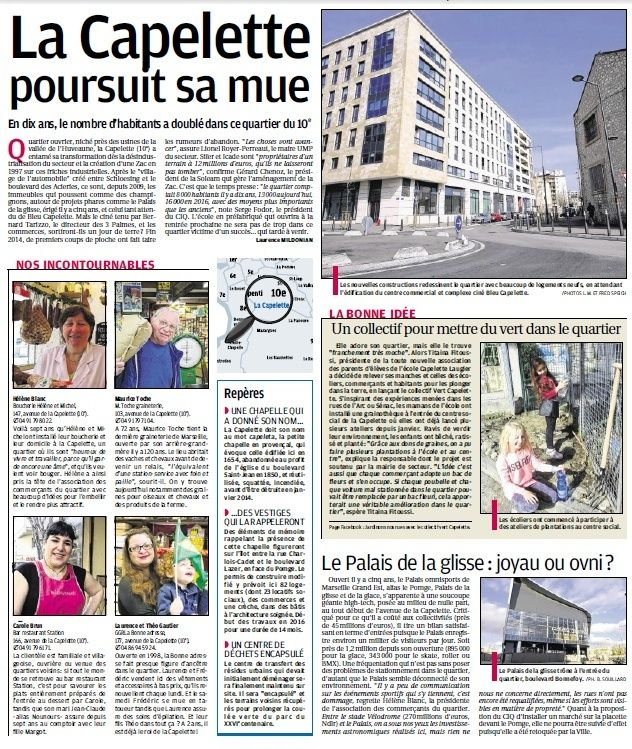 """MASSILIA CAPITALE MONDIALE DE L""""OCCITANIE - Page 16 4021"""