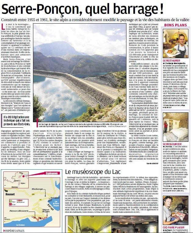 TOURISME EN MEDITERRANEE - Page 16 4026